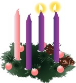 img_f0124712aa1-2nd-sunday-of-advent1