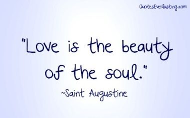 love-is-the-beauty-of-the-soul.-Saint-Augustine-